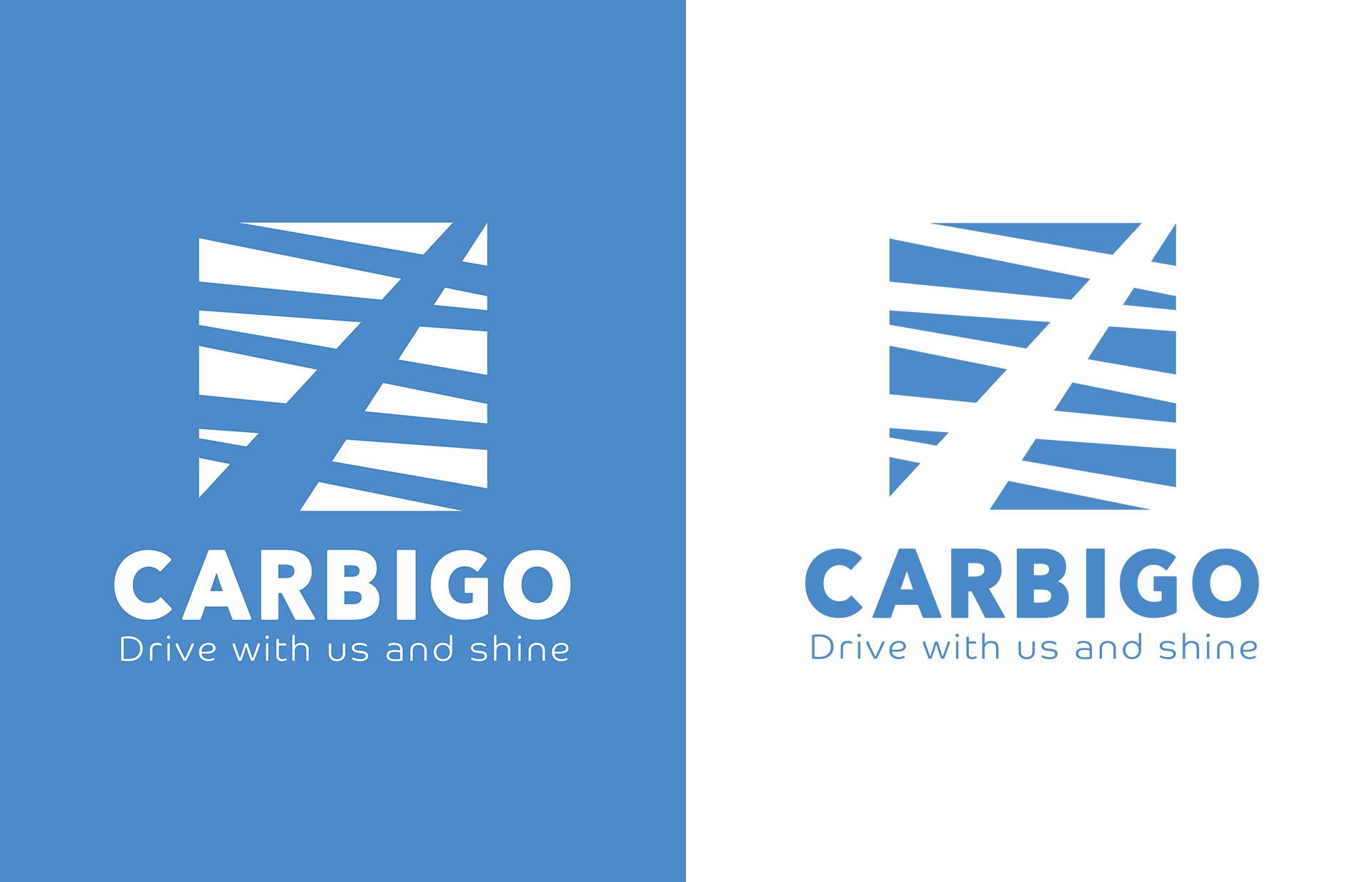 CARBIGO